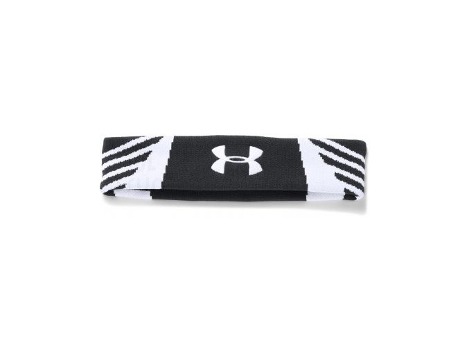 under armour bandeau performance accessoires 108412 1 f
