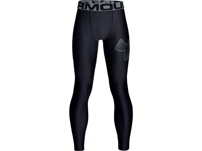 under armour b ua heatgear legging 242759 1331723 001