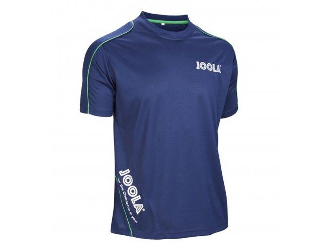 joola t shirt competition