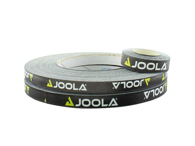 edgetape joola black