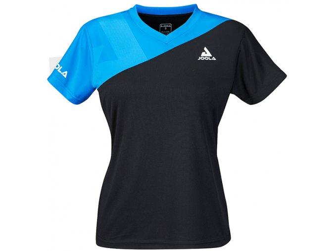 96240 Lady ACE black blue