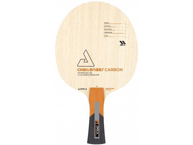 61560 Challenger Carbon
