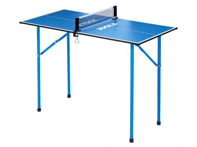 Joola - Mini Table