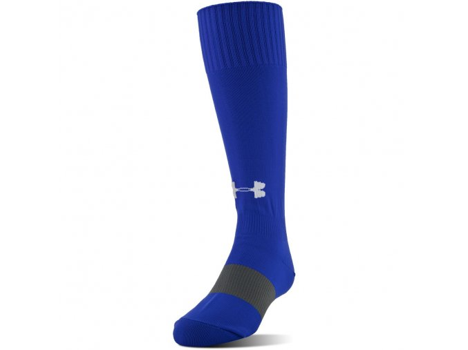 Pánské fotbalové podkolenky Under Armour Soccer Over-The-Calf Socks