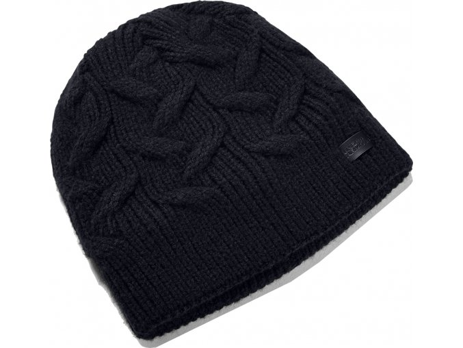 under armour ua around town beanie 294070 1356719 001