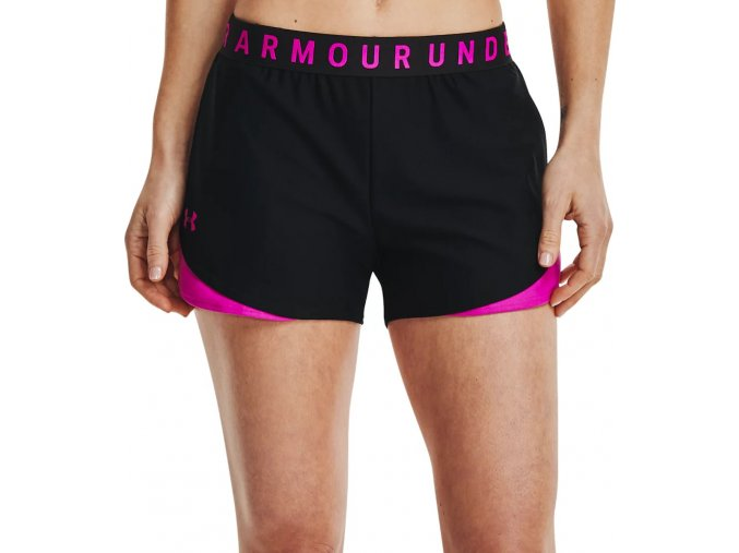 under armour play up shorts 3 0 324566 1344552 032