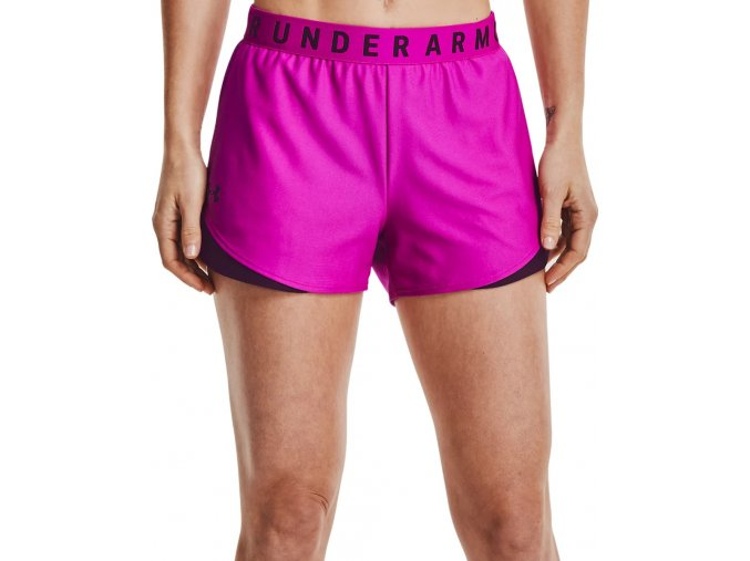 under armour play up shorts 3 0 324560 1344552 661