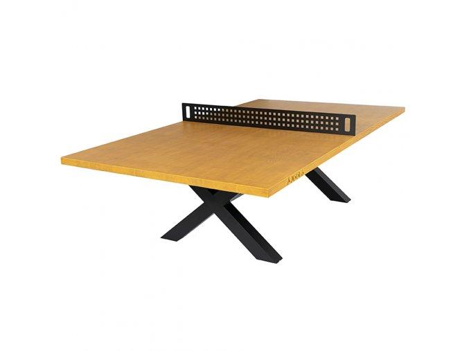 joola tischtennistisch berkshire 11660 01