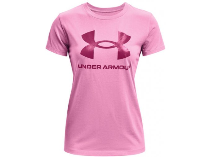 under armour under armour live sportstyle 325952 1356305 680