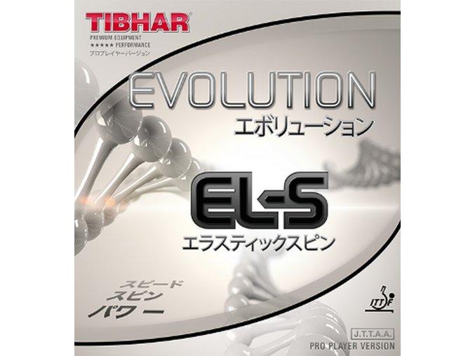 evolutionels