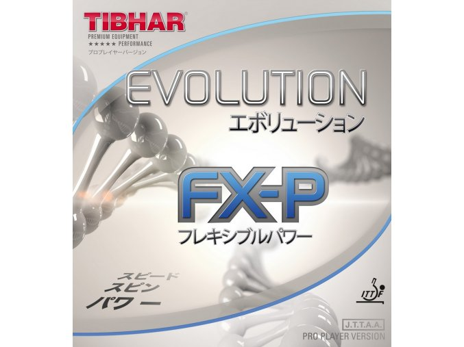 evolutionfxp