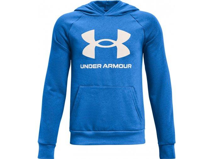 under armour rival fleece hoodie 0