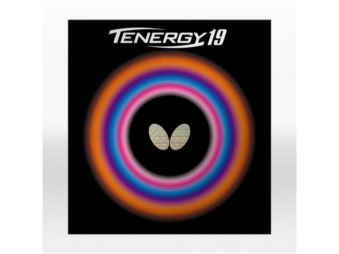 Butterfly tenergy19 1