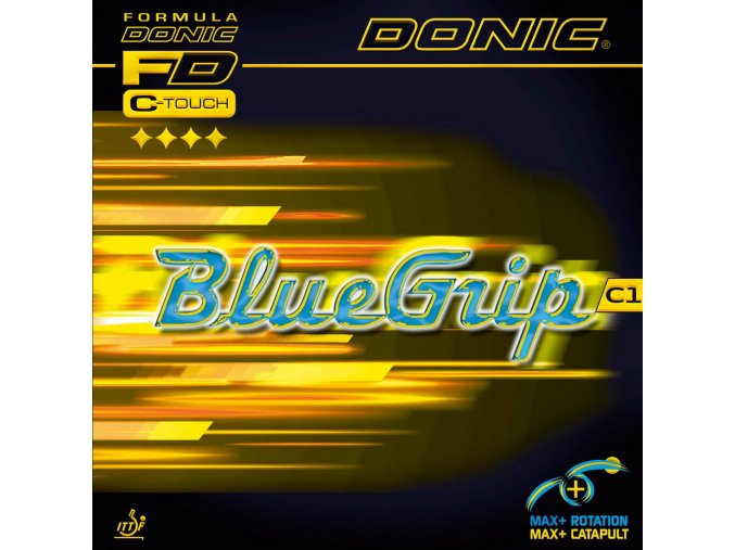 Donic bluegripc1