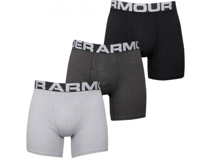 under armour charged boxer 6in 3er pack 296088 1363617 012 960