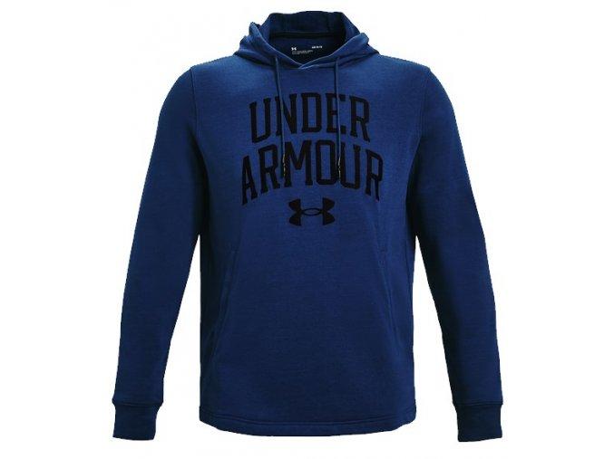under armour ua rival terry collegiate hd 337351 1361462 415