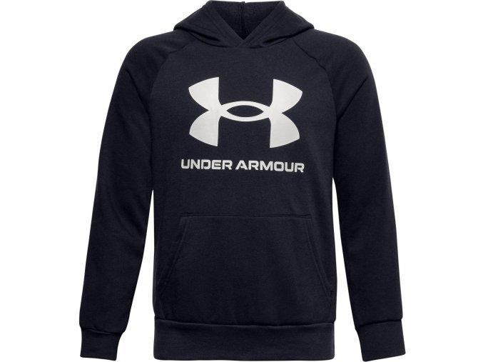 under armour ua rival fleece hoodie 299601 1357585 002