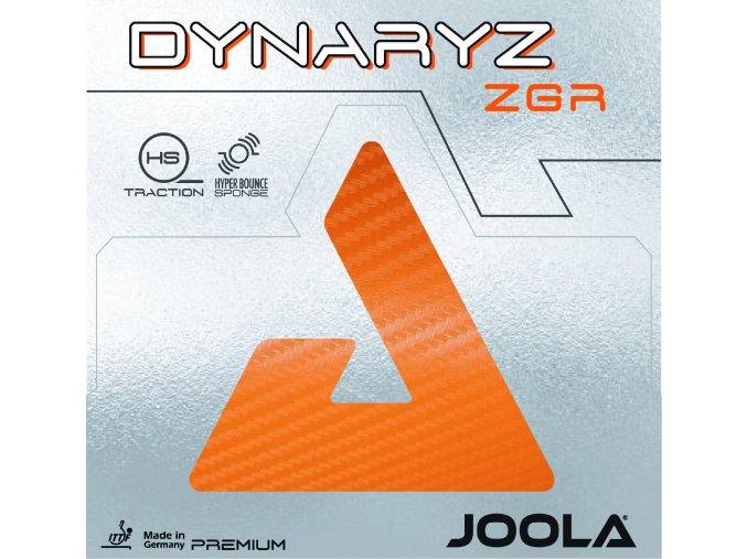 70521 dynaryz zgr cover
