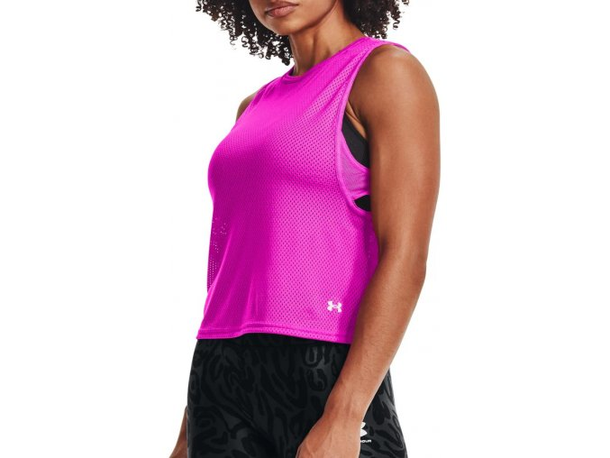under armour ua hg armour muscle msh tank pnk 334884 1360835 660