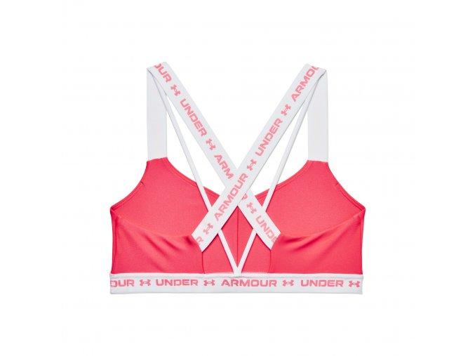 under armour ua crossback low pnk 1