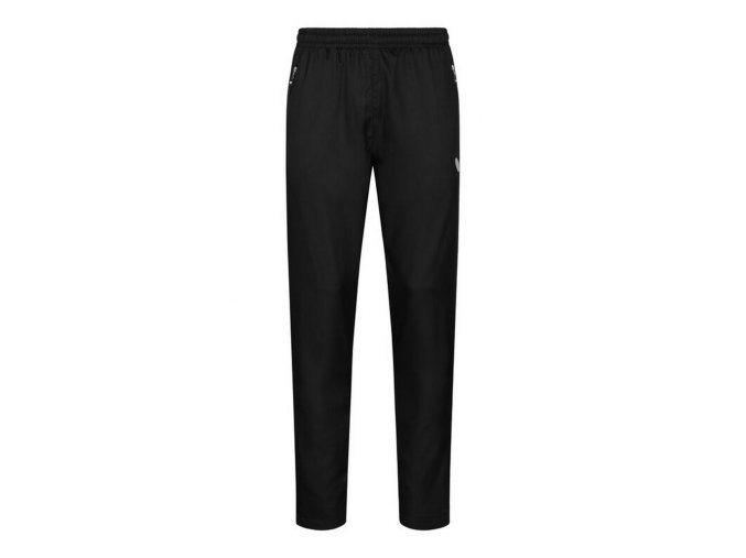 Butterfly pants TOSY black front