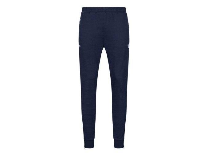 Butterfly pants HIGO navy front 11