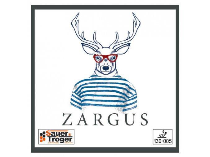 zargus front