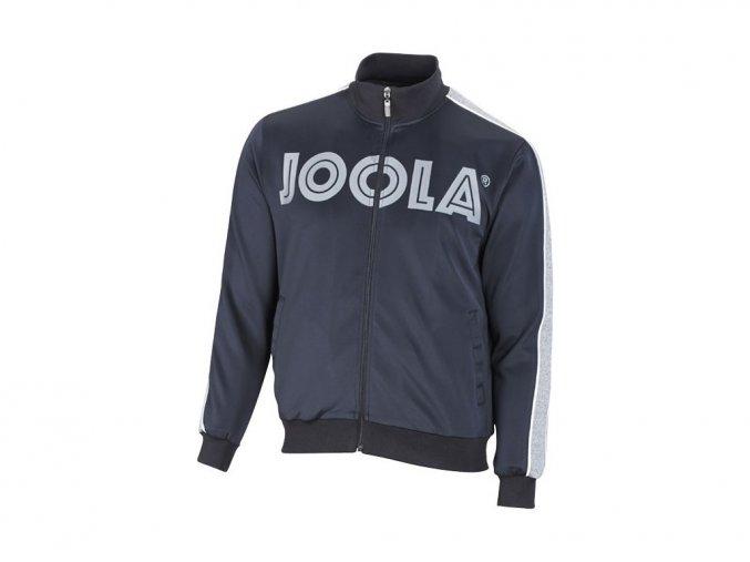Joola - mikina Retro
