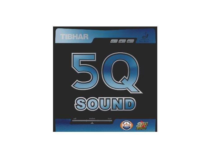 5q sound