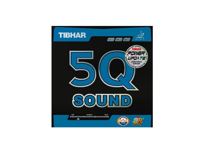 5q sound powerupdate
