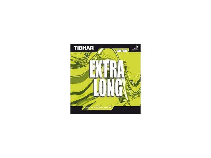 Potah Extra Long