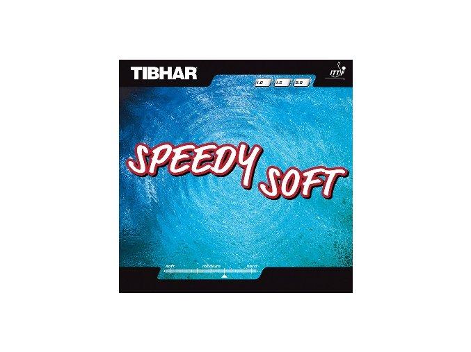 speedy soft