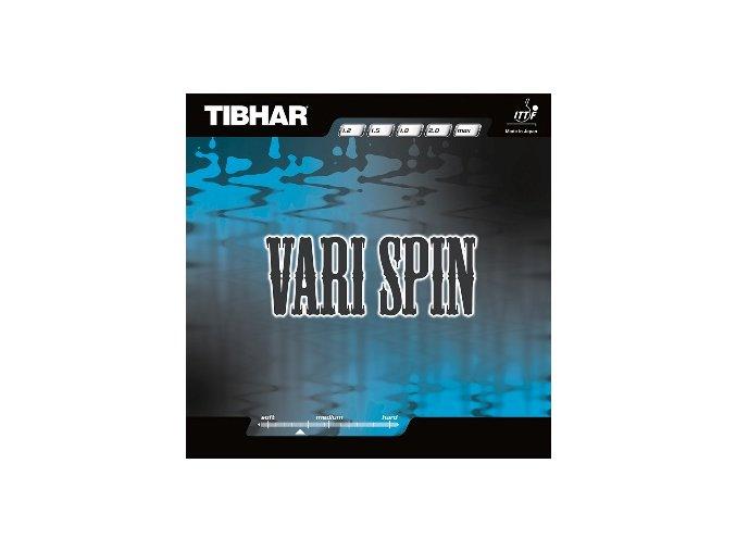 vari spin