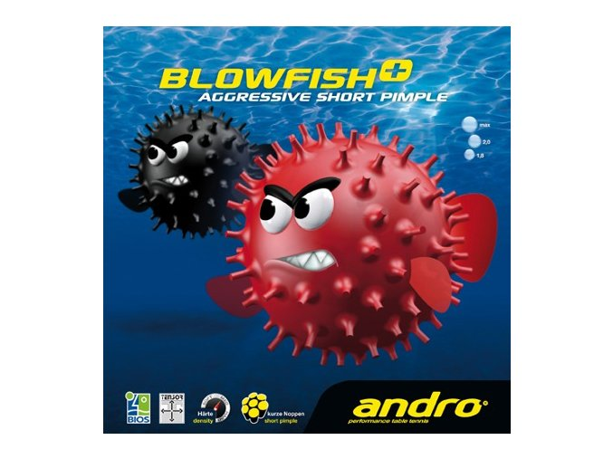112265 BlowfishPlus Packshot low