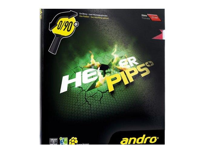 vp hexer pips plus 72dpi rgb (1)