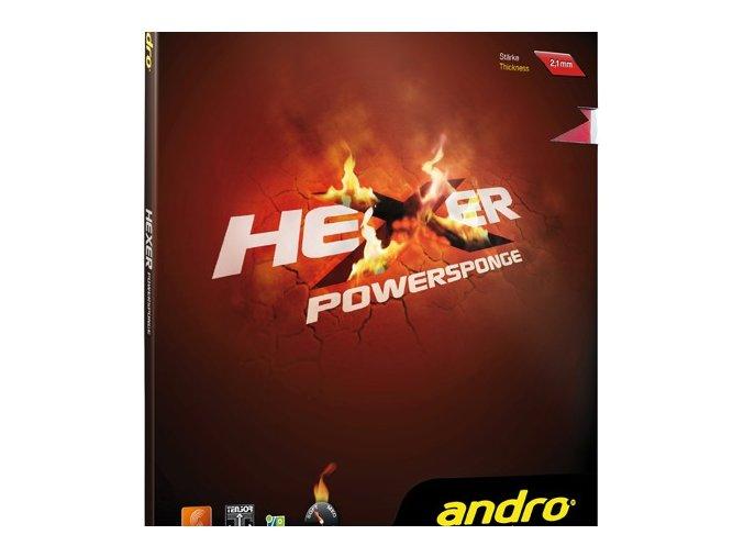 VP Hexer Powersponge 72 DPI RGB