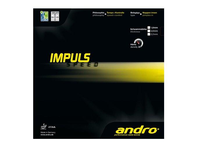 112246 Impuls Speed Packshot low