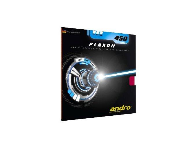 112252 plaxon 450 72dpi rgb