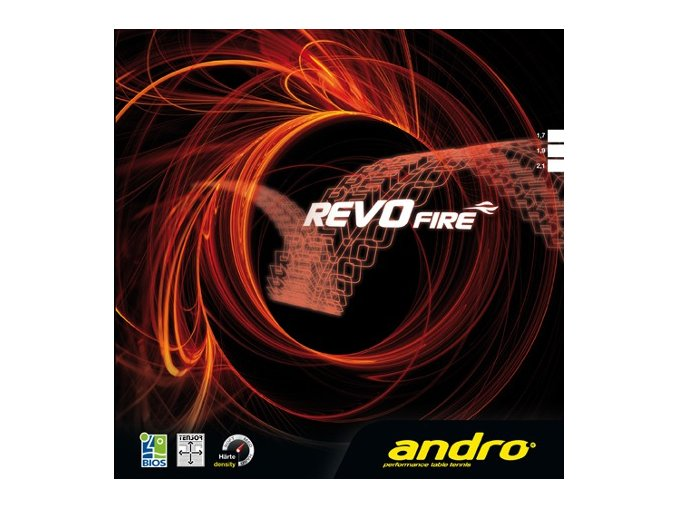 112262 Revo Fire Packshot low