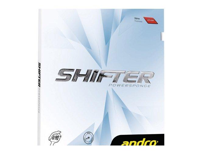 VP Shifter PS 72dpi rgb