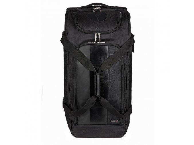 blackline maxibag1