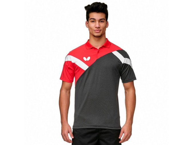 shirt yao red front 11
