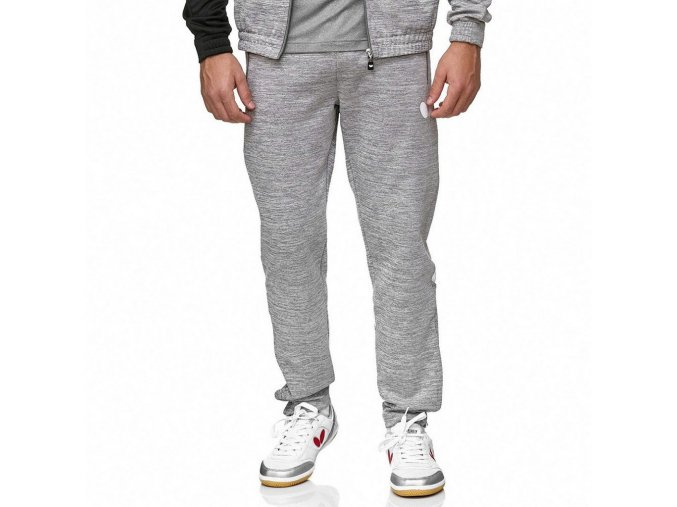 suit pants yao grey front 11