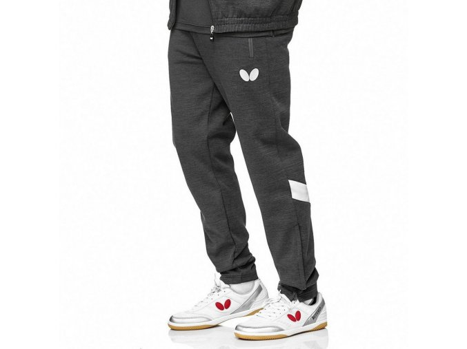 suit pants yao anthracite front 11