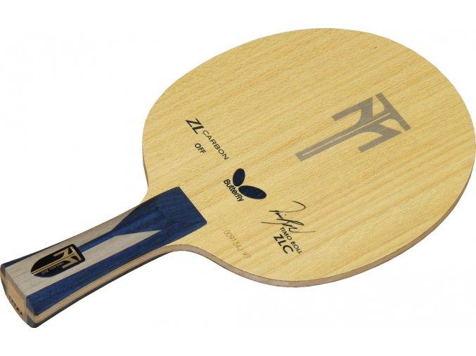 butterfly timo boll zlc 1