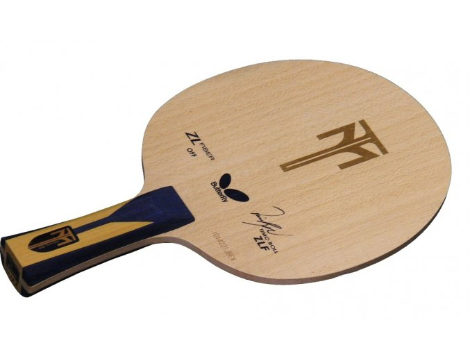 butterfly timo boll zlf 1