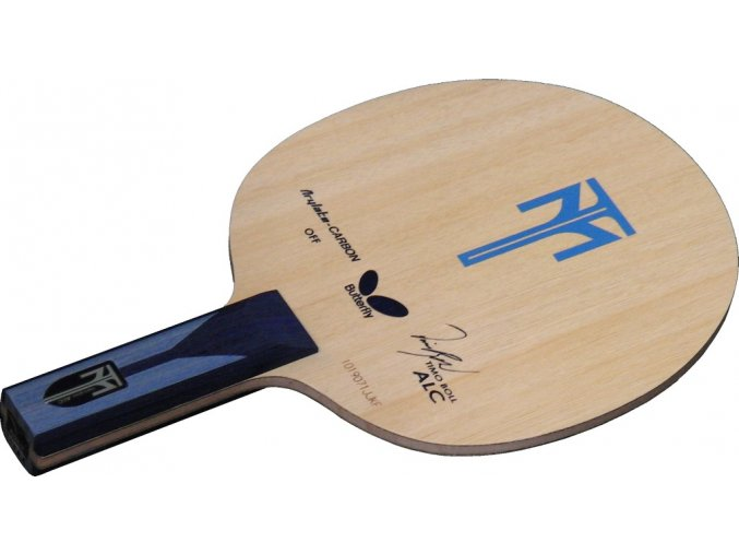 butterfly timo boll alc 1