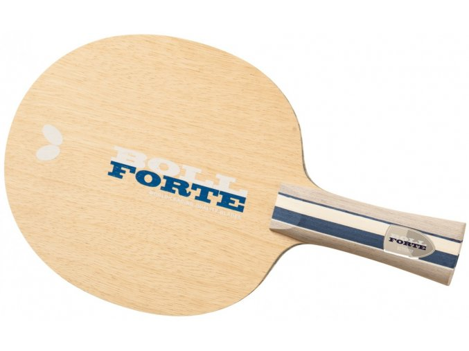 butterfly stomme timo boll forte off 2009