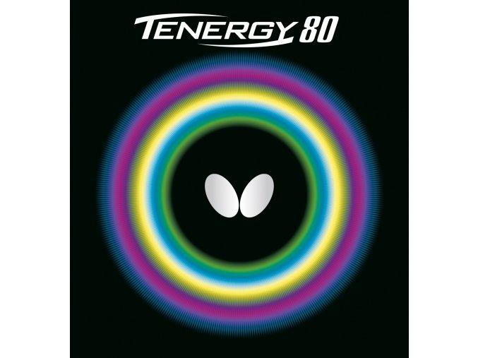 Tenergy 80