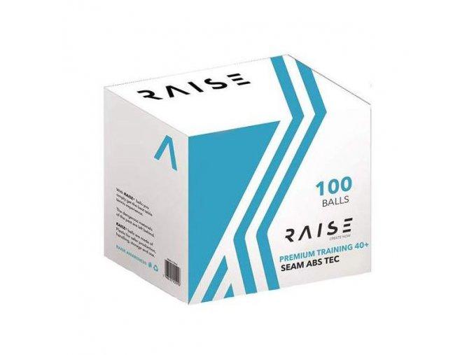 100 plastic balls premium training 40 abs pack 100 600x600
